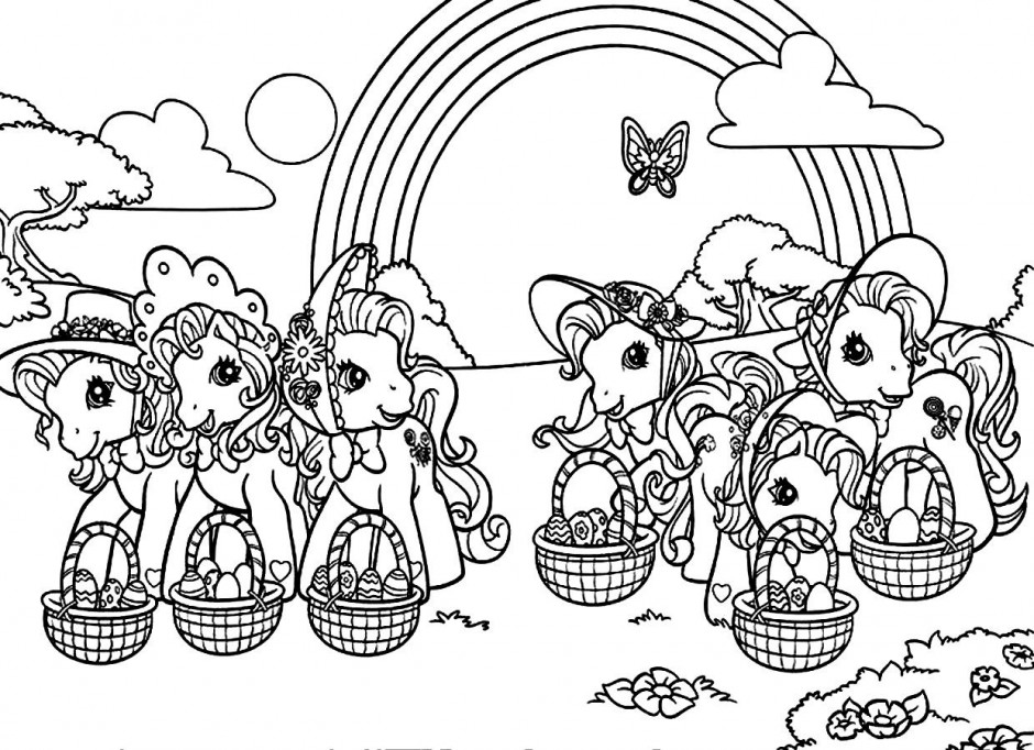 Kobe Bryant Coloring Pages Az Coloring Pages Bryant Coloring Pages
