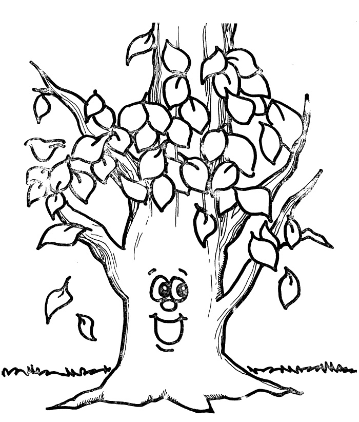 printable fall coloring sheets az coloring pages
