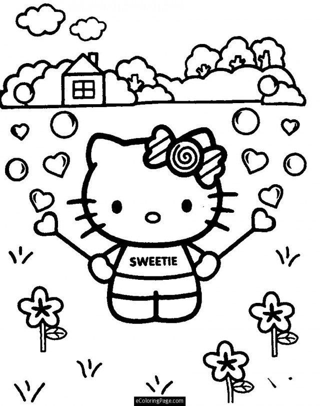 google coloring pages - photo#16