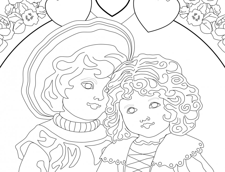 Free Printable Advanced Coloring Pages Az Coloring Pages Free Advanced Coloring Pages