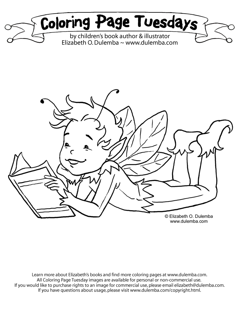boyfriend coloring pages - photo#11