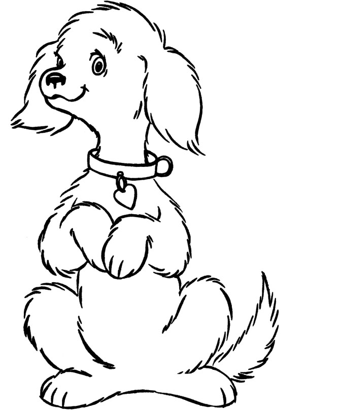 l coloring pages small - photo #1