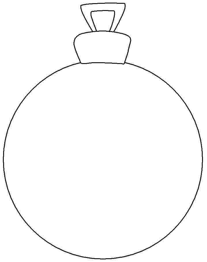 Printable Christmas Ornament Az Coloring Pages Coloring Pages Ornaments Printable