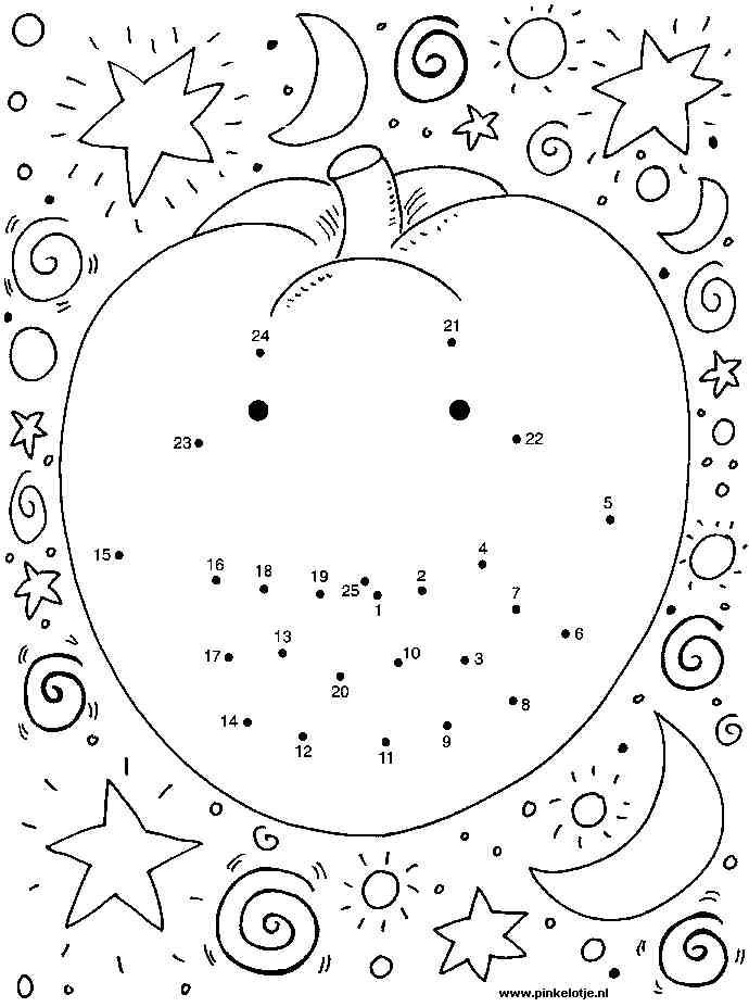 Seussville Coloring Pages Coloring Home Seussville Coloring Pages