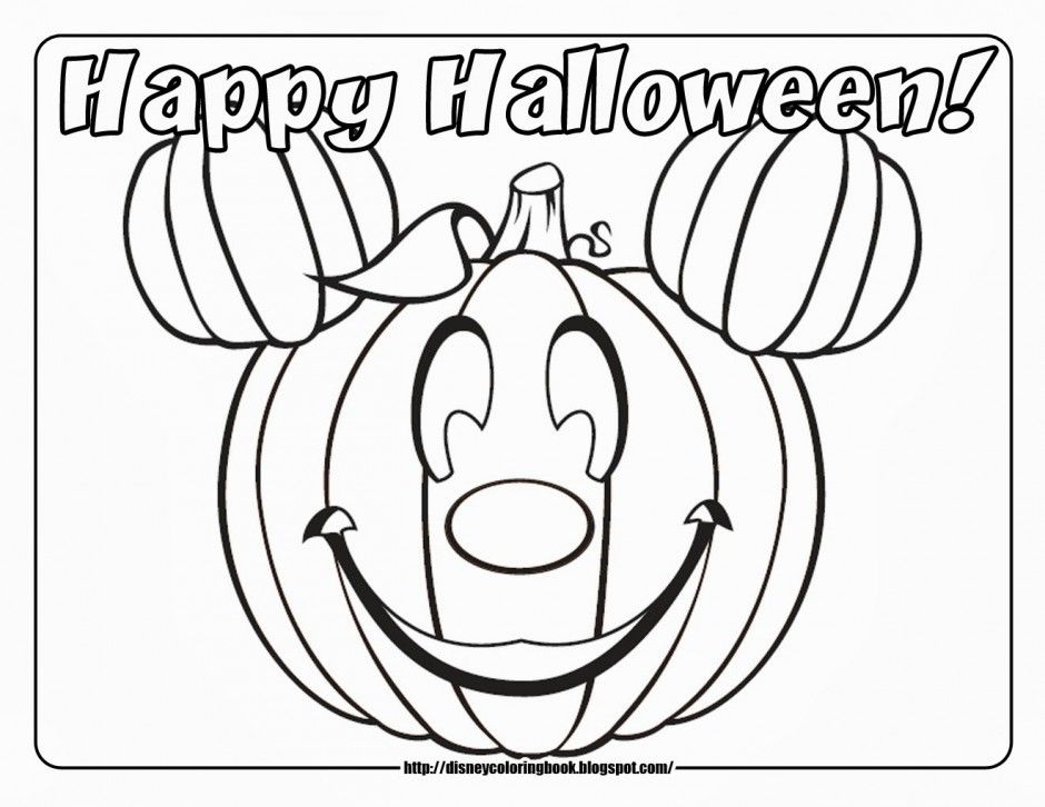 ruby bridges printable coloring pages - photo#17