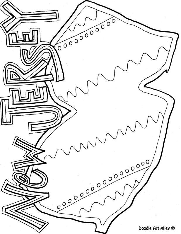Browning coloring pages coloring pages for Browning coloring pages