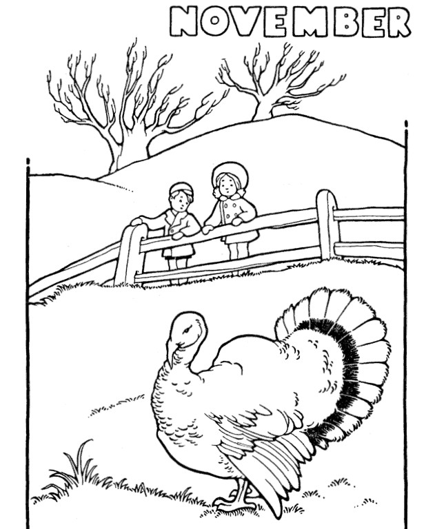 free religious thanksgiving coloring pages Preschool Thanksgiving Coloring Pages  Christian Thanksgiving Coloring Sheets Free
