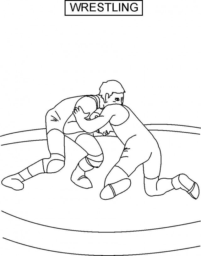 High School Coloring Pages Az Coloring Pages High School Coloring Pages