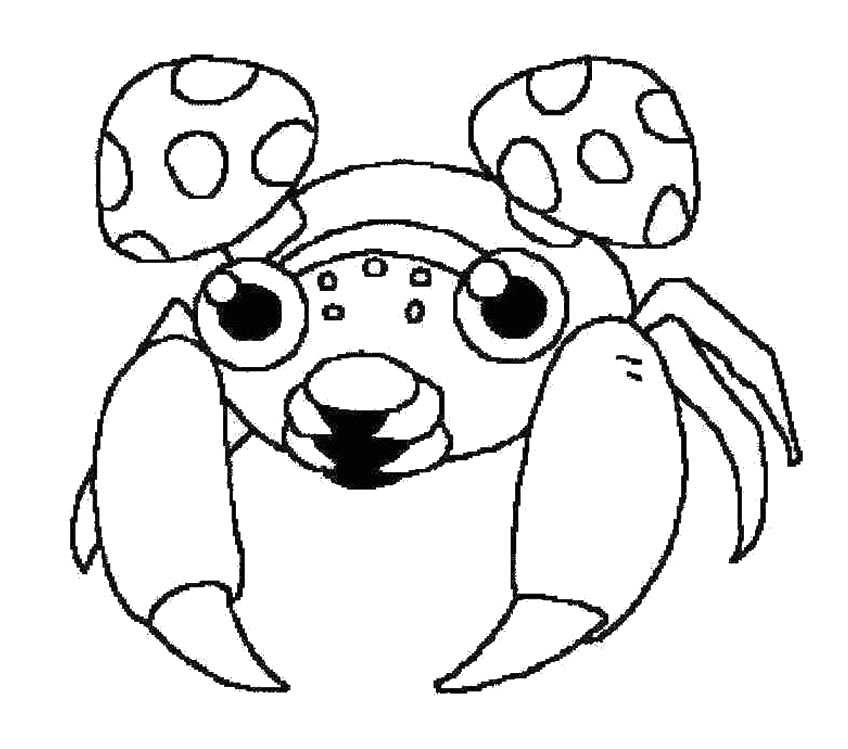 blaziken coloring pages - photo#34