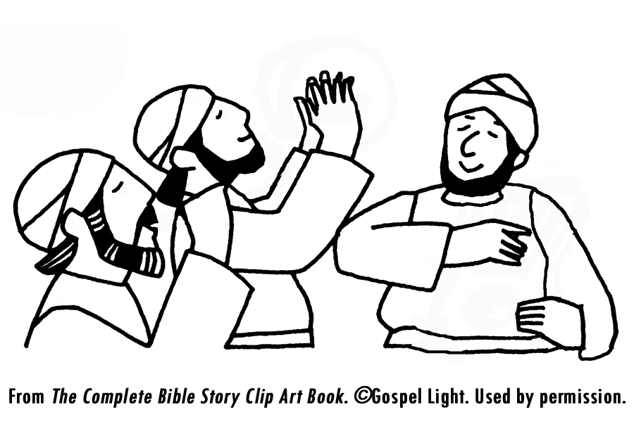 King Josiah Coloring Page - Coloring Home
