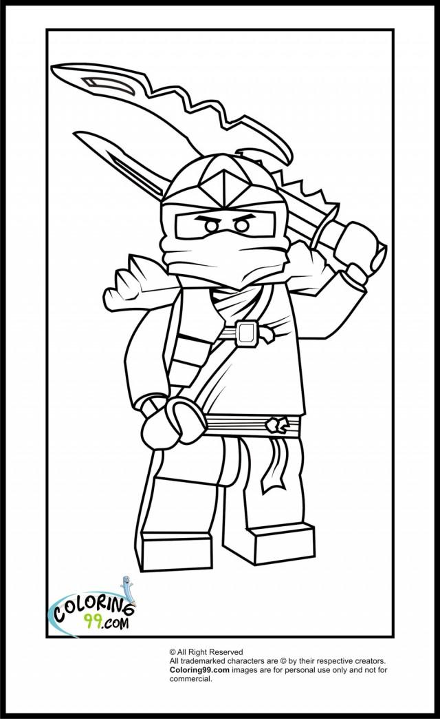 ninjago coloring pages snakes - lego ninjago snakes coloring pages sgmpohio 218885 ninjago