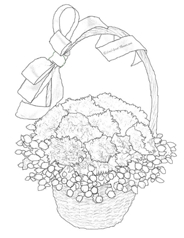 George Washington Carver Coloring Pages Az Coloring Pages George Washington Carver Coloring Page
