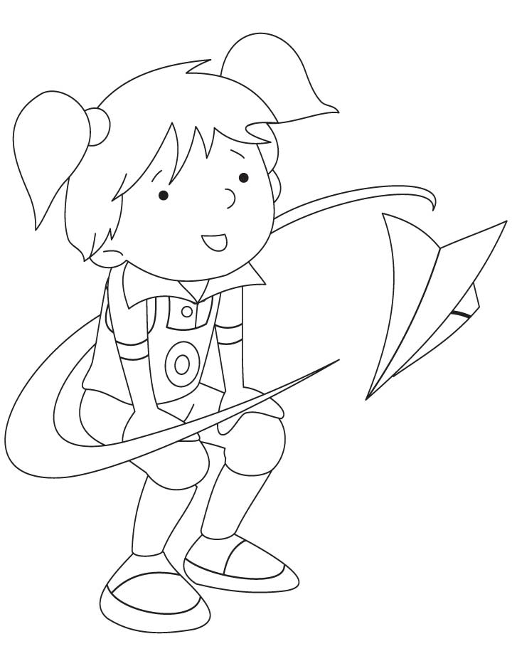 bobby jack coloring pages - photo#6