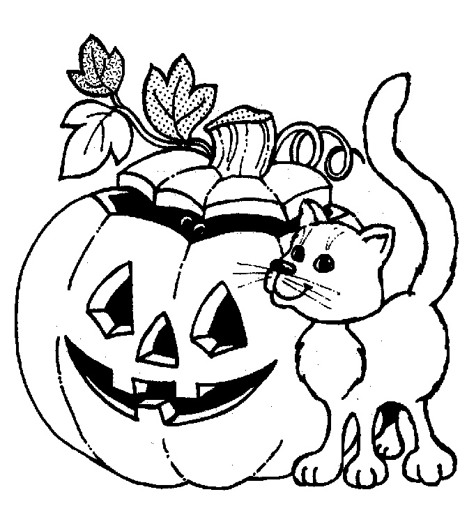 Make Picture Into Coloring Page Az Coloring Pages Make A Photo Into A Coloring Page