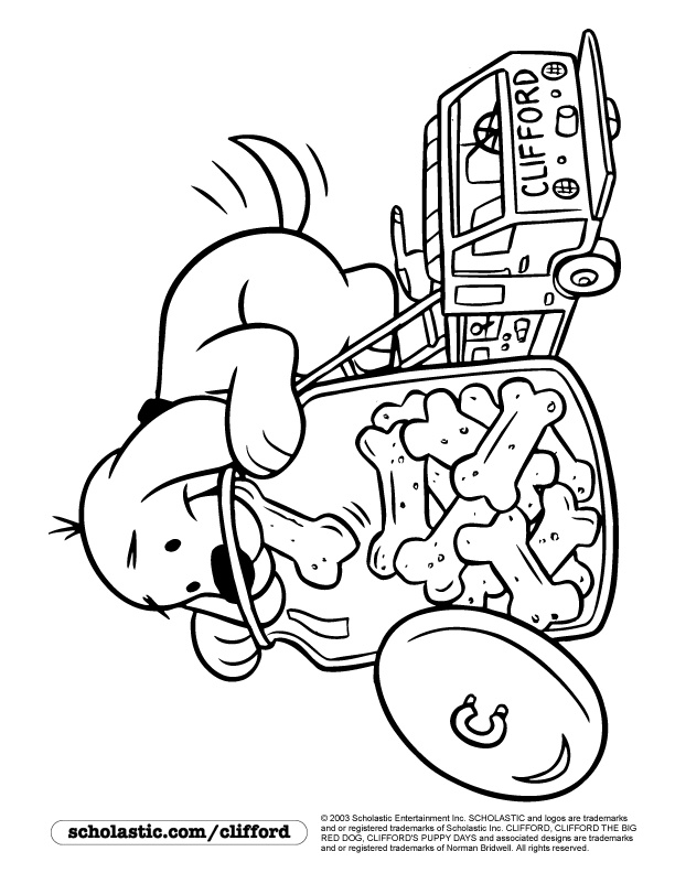 printable coloring pages middle school - photo#13