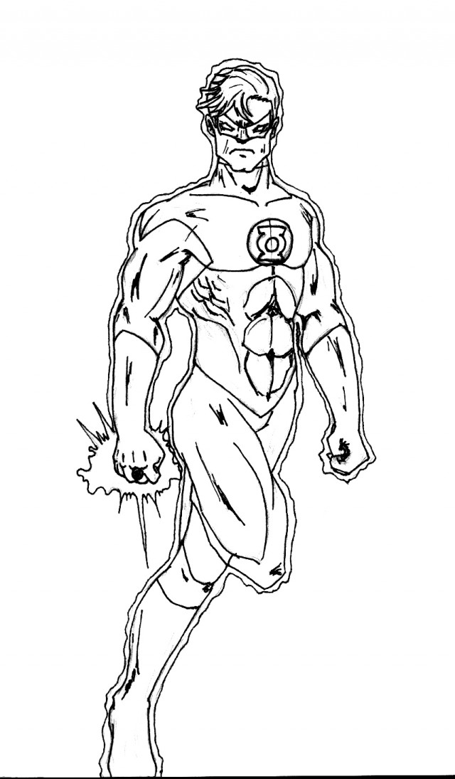 coloring pages justice league - dc comics coloring pages az coloring pages