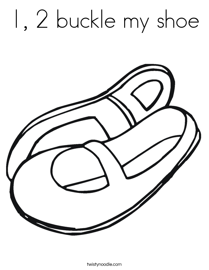 Officer Buckle And Gloria Coloring Pages Az Coloring Pages Officer Buckle And Gloria Coloring Pages