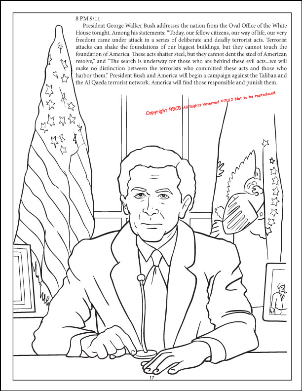 September 11 coloring pages az coloring pages for September 11 coloring pages