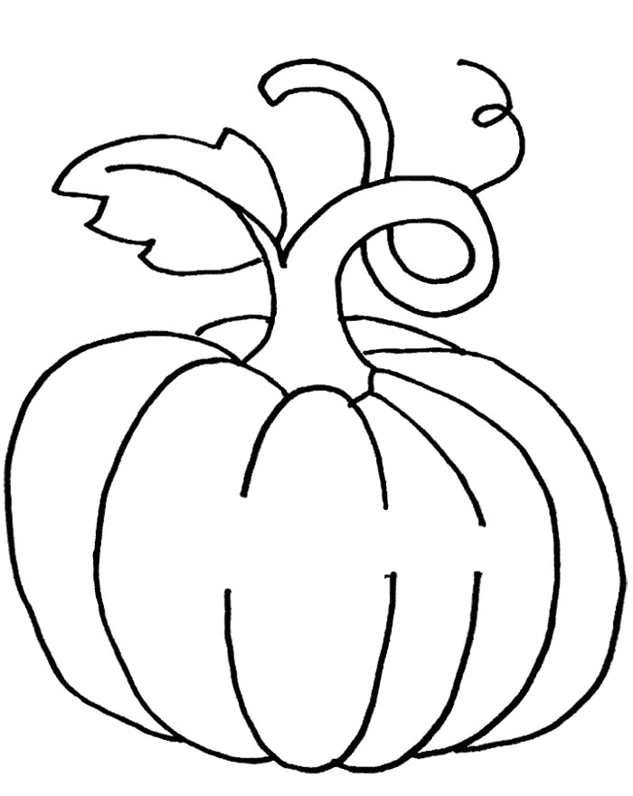 free coloring pages for vegetables - photo#27
