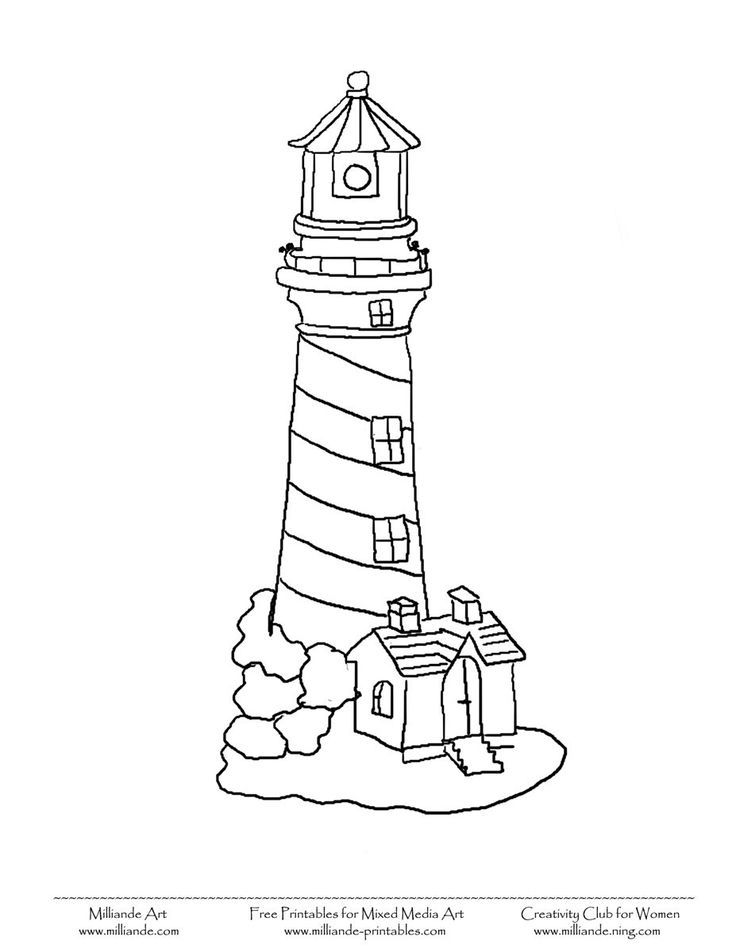 Printable Lighthouse Coloring Pages likewise Princess Leia Coloring Page furthermore Free Printable Coloring Pages Of Frogs additionally Connect The Dots Math Worksheets Free also Christmas Dot To Dot Together With Christmas Connect The Dots Printables Hard Bpb. on my little pony connect the dots printables