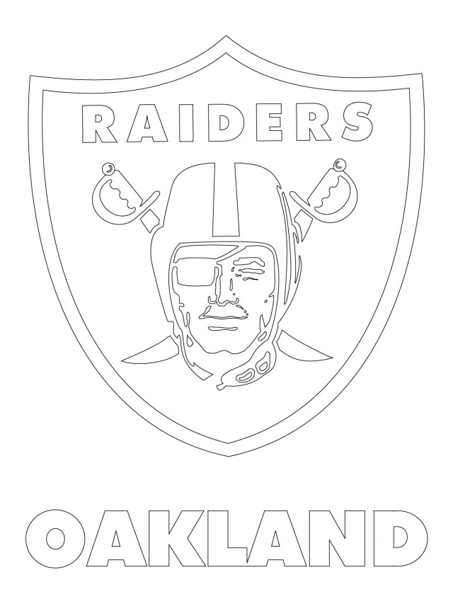 Nfl Teams Coloring Pages Az Coloring Pages Nfl Team Logos Coloring Pages
