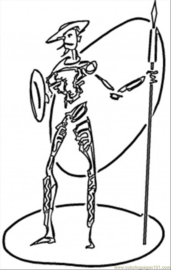 nancy drew printable coloring pages - photo#31