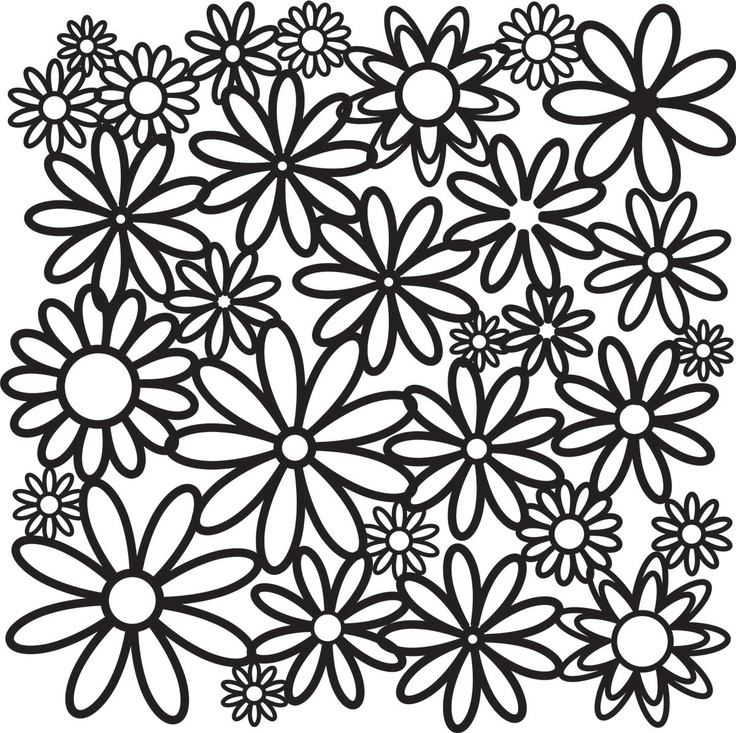 free coloring pages of friendly and helpful