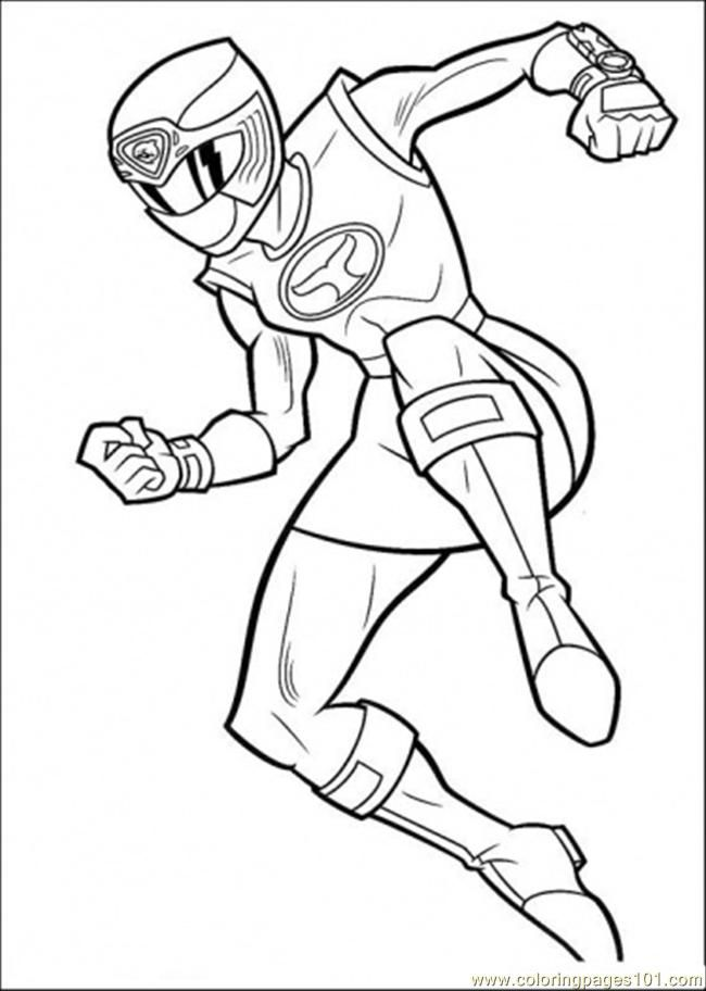 Power rangers coloring pages coloring home for Power rangers coloring pages
