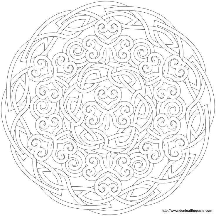 Pin by Melissa Less on coloring pages