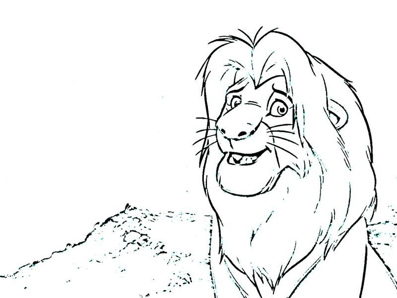 totoro coloring pages az coloring pages