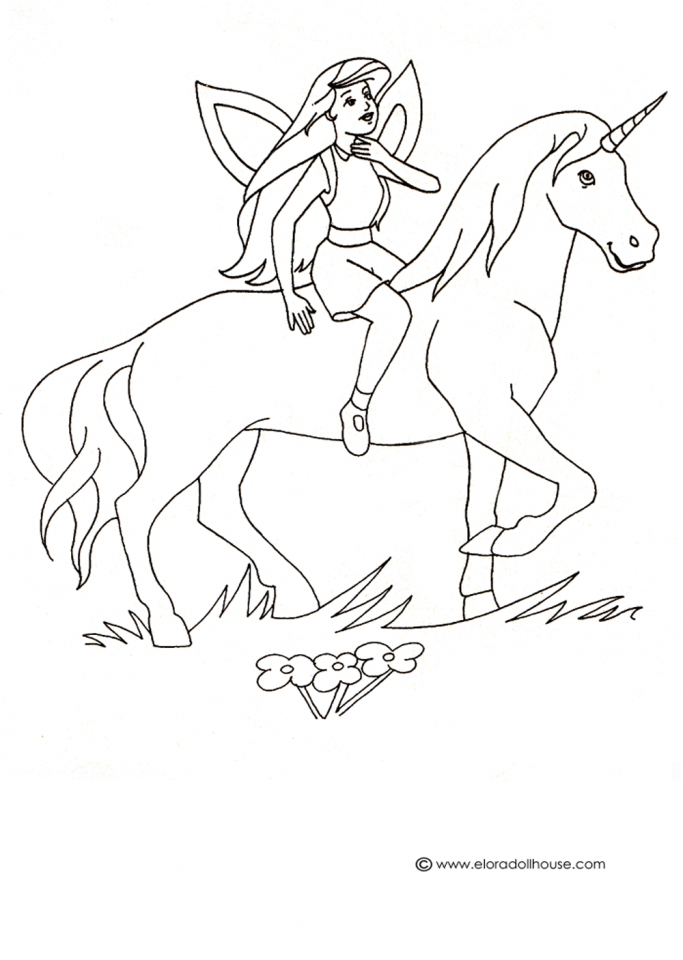 Unicorn Color Pages Az Coloring Pages Princess Unicorn Coloring Pages Free Coloring Sheets
