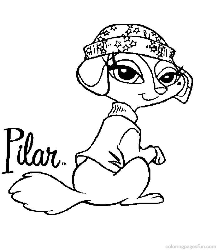 Little Big Planet Coloring Pages Az Coloring Pages Big Planet Coloring Pages
