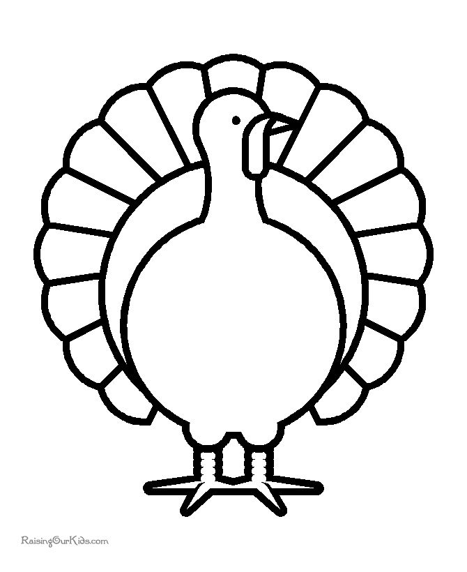 preschool thanksgiving coloring pages - preschool shapes coloring pages az coloring pages