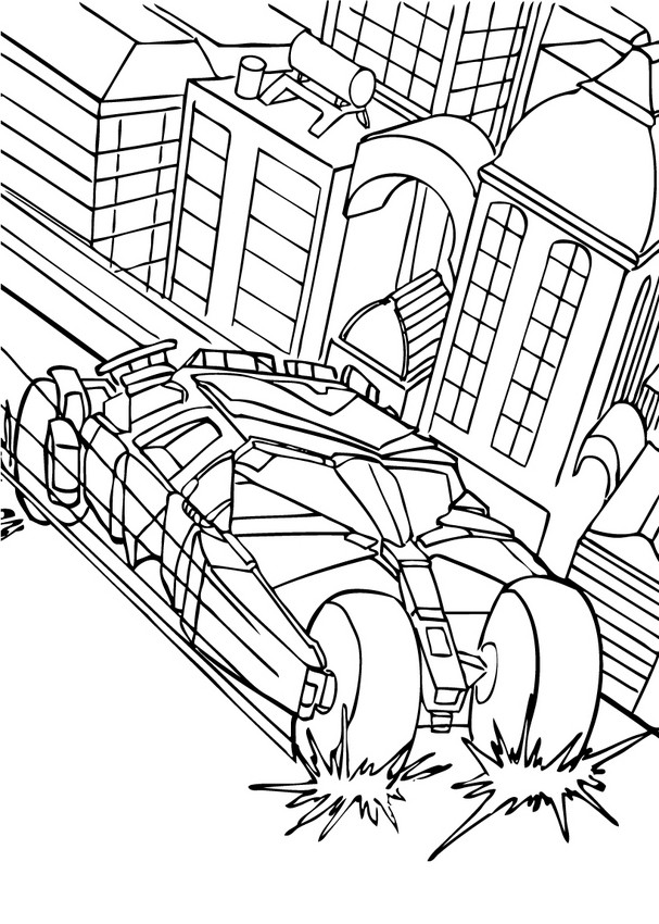 Lego batman pictures to print az coloring pages for Lego robin coloring pages