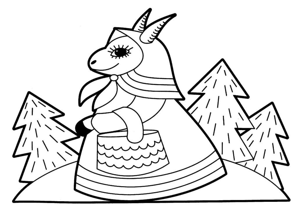 constitution coloring pages for kindergarten - photo#9