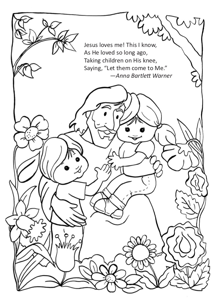 water slide coloring pages - photo#43