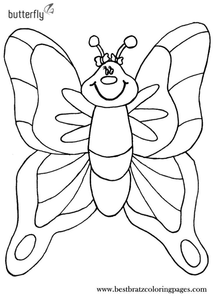 Jeff hardy coloring pages az coloring pages for Jeff hardy coloring pages