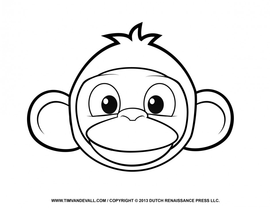 smiley coloring pages - photo#32