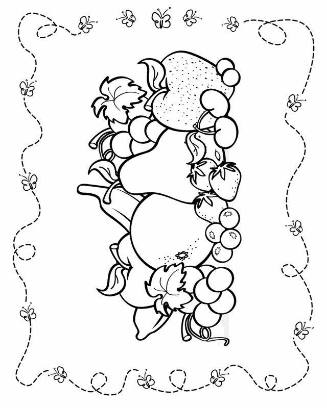 pages | coloring pages for kids, coloring pages for kids boys