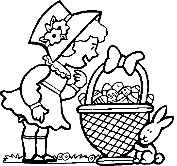 free relaxation coloring pages - photo#31
