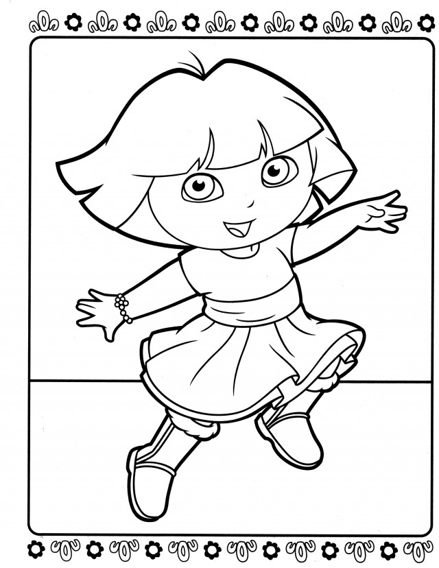flushed away coloring pages - photo#28