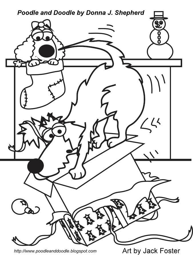 San Francisco Giants Logo Coloring Pages Sketch Coloring Page