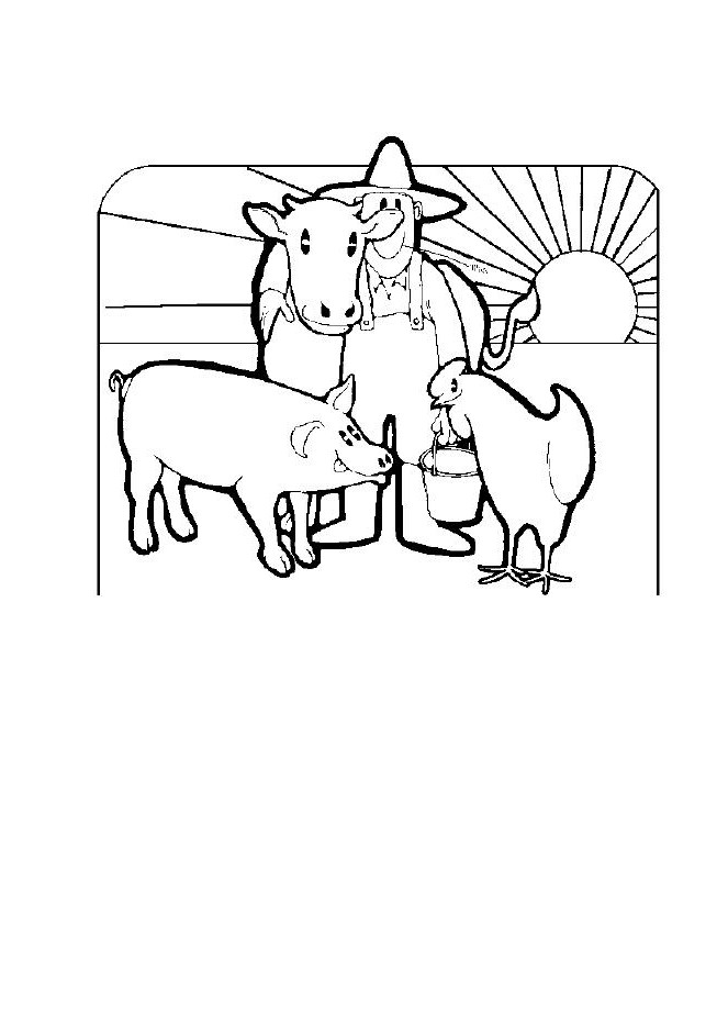 budgie coloring pages - photo#21