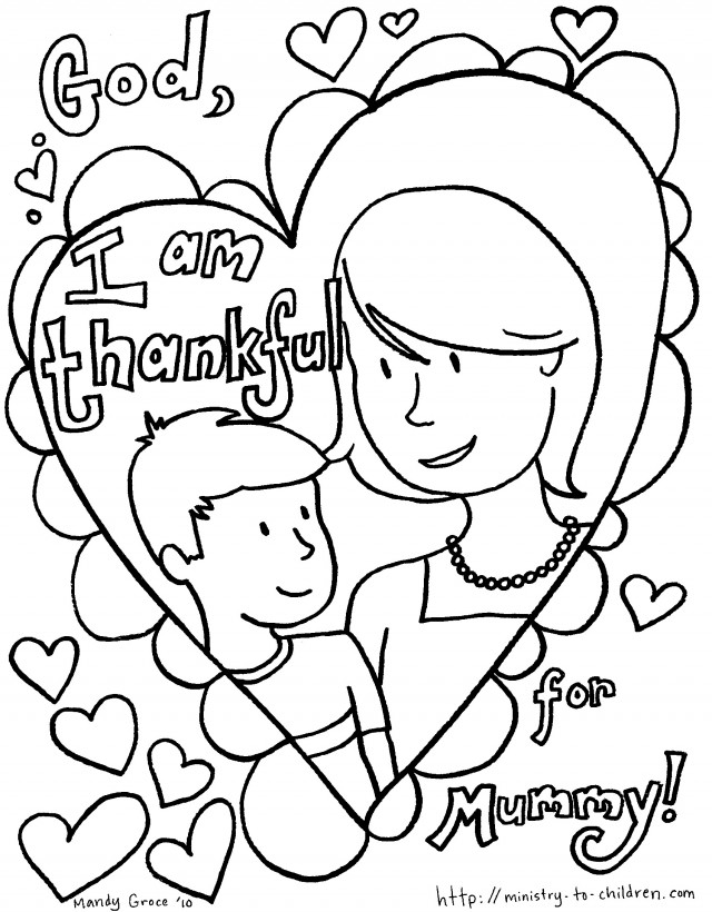 Make your own coloring pages az coloring pages for Make coloring book pages from photos