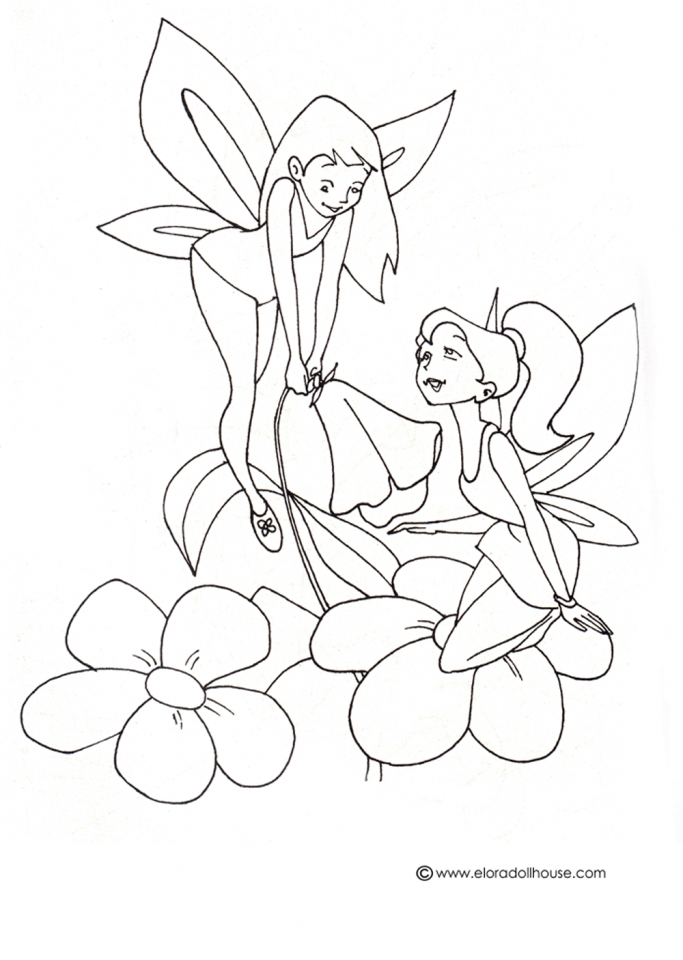 flowers to print and color az coloring pages