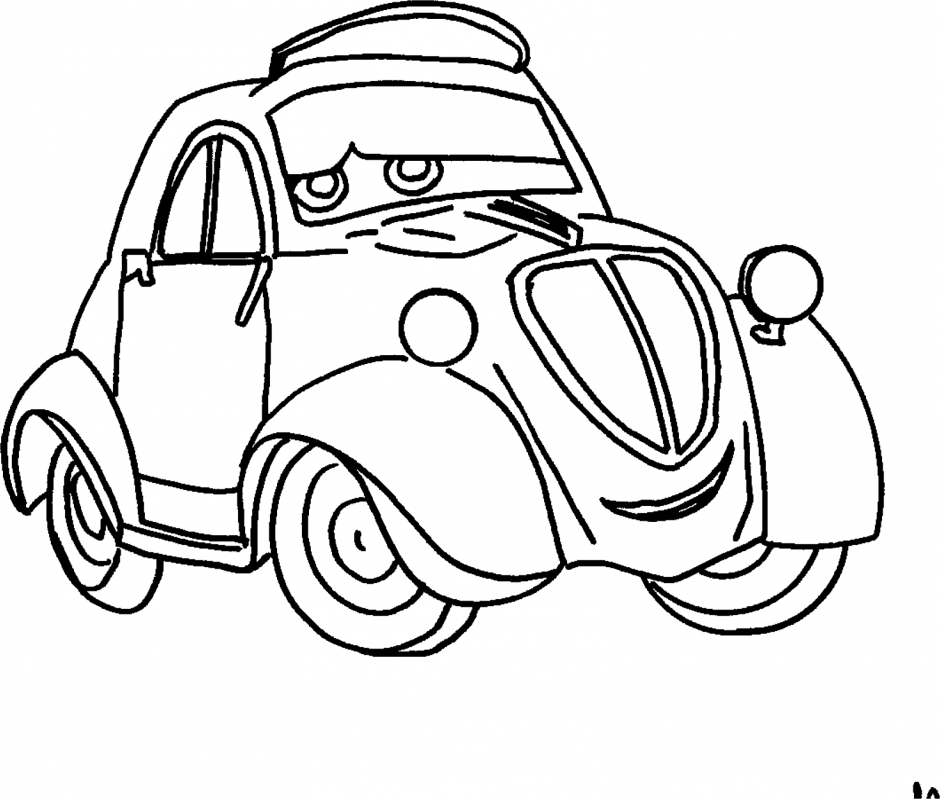 hero factory free coloring pages