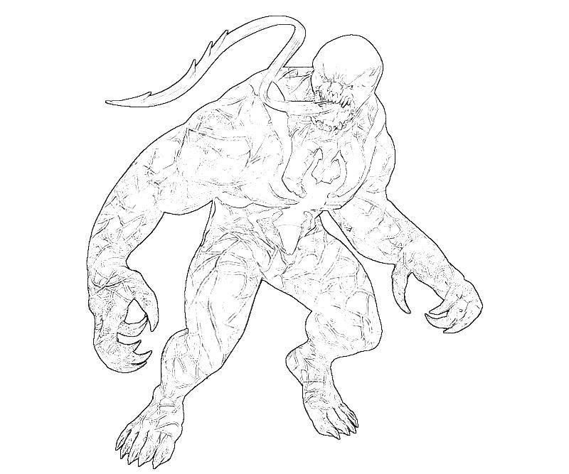 The Amazing Spider Man 2 Electro Coloring Pages Coloring Pages Electro Coloring Pages