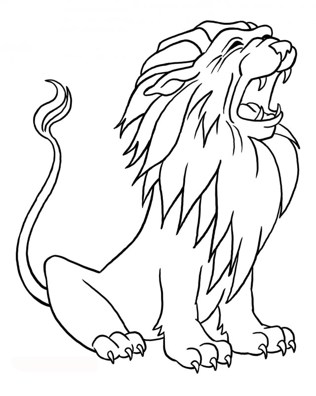 first grade coloring pages - photo#30