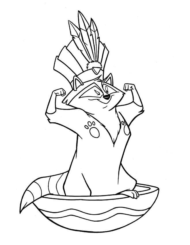 Disney Animals Coloring Pages Az Coloring Pages Disney Animal Coloring Pages