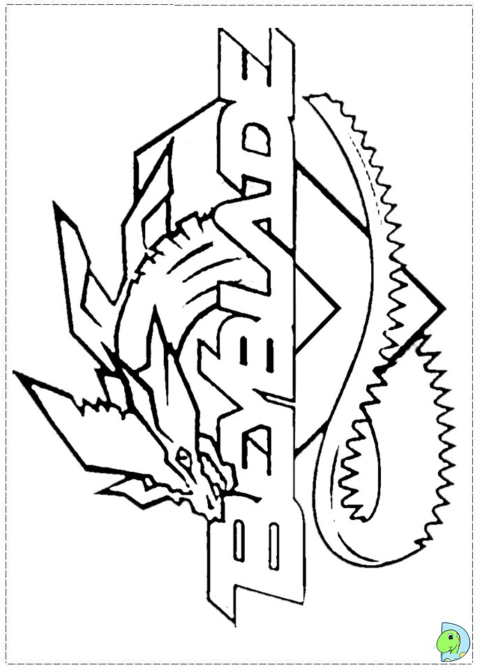 chowder coloring pages to print - chowder coloring page az coloring pages
